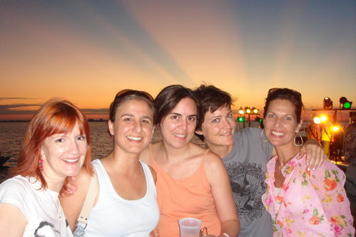 girls-at-sunset.jpg