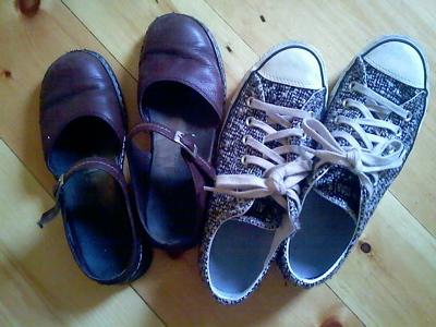 campers-shoes.jpg