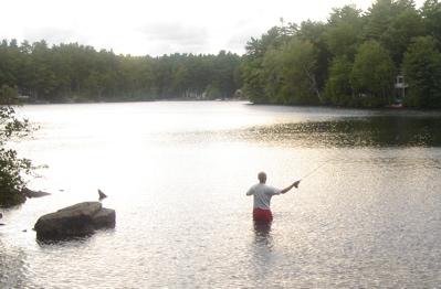 cris-the-lake.jpg