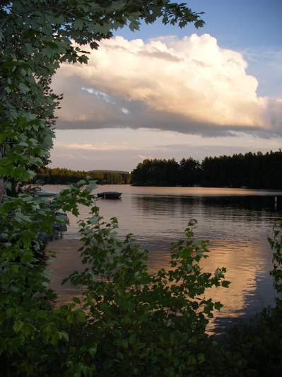 sunset-over-wolfeboro.jpg