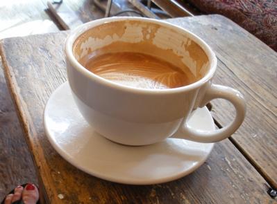 latte-on-fillmore.jpg