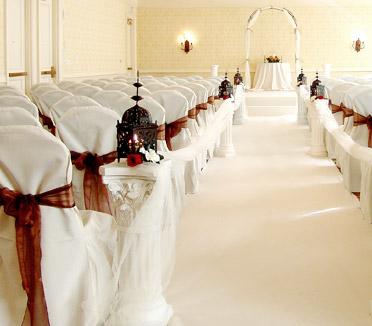 main_image_weddings.jpg